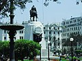 Lima (Peru) (14895567987).jpg