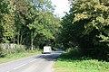Limekiln Lane towards Mells - geograph.org.uk - 1014989.jpg