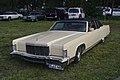 Lincoln (27647943047).jpg