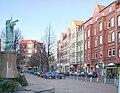 Linden Marktplatz.jpg