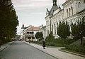 Lindesberg, Västmanland, Sweden (15231184510).jpg