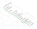Linea D mapa.png