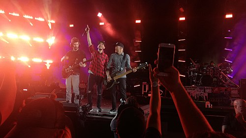 Linkin Park at Hollywood Bowl, Los Angeles, CA - October 27th, 2017.jpg