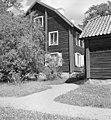 Linnés Hammarby - KMB - 16001000017203.jpg
