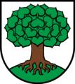 Linn-blason.png