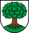 Coat of Arms of Linn