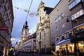 Linz Karmelitenkirche.jpg
