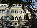 Linz Webergasse 1 (4).JPG