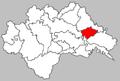 Lipovljani Municipality.PNG