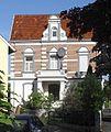 Lippspringe-Waldstrasse 28.jpg