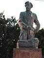 Liptovsky Mikulas P M Bohun.jpg