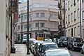 Lisboa - Lisbon (23425117003).jpg