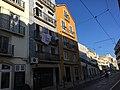 Lisboa -i---i- (39171333271).jpg