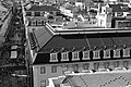 "Lisbon, ""White city"" - I (14681718371).jpg"
