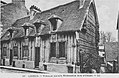 Lisieux, Vieille maison Normande rue d'Orbec.jpg