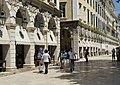 Liston Korfu.jpg