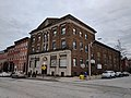 Lithuanian Hall in Baltimore 17.jpg