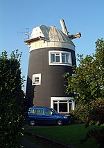 Little Wilbraham windmill.jpg