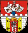 Litvínov znak.png