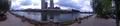 Liuyang Panorama.png