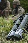 Live Mortar Firing Exercise MOD 45162616.jpg