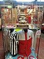 Liverpool Football Club (Ank Kumar) 15.jpg