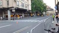 File:Ljubljana 2015-07-03 (2).webm