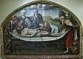Llanto sobre Cristo muerto, Catedral Vieja de Salamanca.jpg