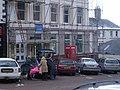Lloyds-TSB, Hide Hill - geograph.org.uk - 741566.jpg
