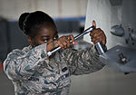 Load crew of the year competition 140214-F-OC707-020.jpg