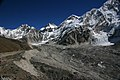 Lobuche to Gorak Shep-98-Khumbu-Gletscher-Khumbutse-Lhotse-2007-gje.jpg