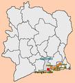Localisationjacqueville et villesvoisines.png