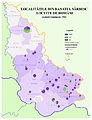 Localitatile din Banatul sarbesc locuite de romani, 1941.jpg