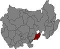 Localització de Preixens.png