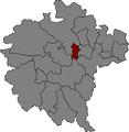 Localització de Sant Jaume de Llierca.png