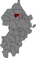 Localització de Torrefarrera.png