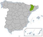 Localización provincia de Lérida.png
