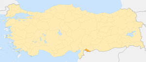 Locator map-Kilis Province.png