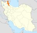 Locator map Iran Ardabil Province.png