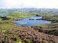 Loch a' Chlachain - geograph.org.uk - 41747.jpg