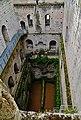 Loches Cité Royale Donjon Innen 12.jpg
