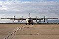 Lockheed C-130H Hercules.jpg