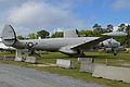 Lockheed EC-121K Warning Star '141297' (11613198823).jpg