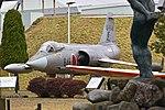 Lockheed F-104J Starfighter '46-8646 646' (33905948058).jpg