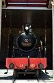 Locomotiva CP 553 Museu Nacional Ferroviario.jpg