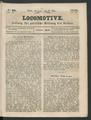 Locomotive- Newspaper for the Political Education of the People, No. 46, May 29, 1848 WDL7547.pdf