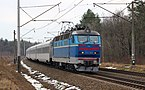 Locomotive ChS4-200 2016 G1.jpg