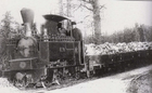 Locomotive et train type Decauville (Document Jean Pillot, AFF).png
