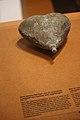Loden kistje hart Lamoraal van Egmont 05.jpg