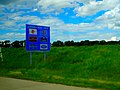Lodging Exit 135A - panoramio.jpg